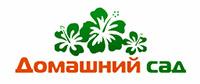 Продукция бренда Солнечая Фазенда